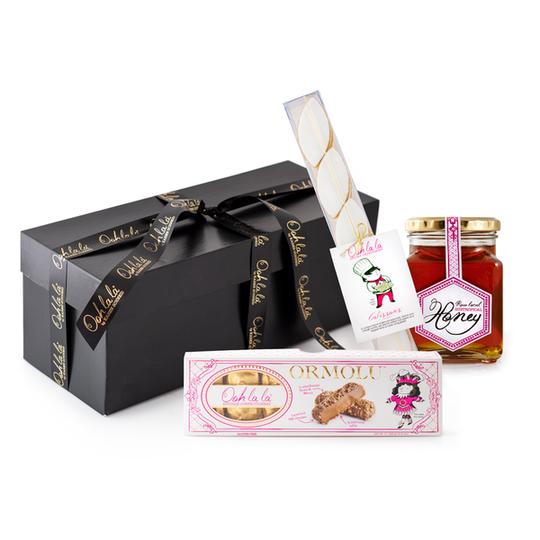 Le Roi Gift Box