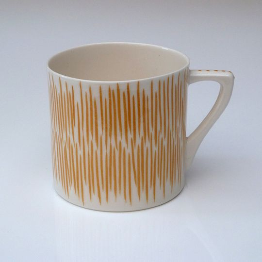 Pins & Needles Mug