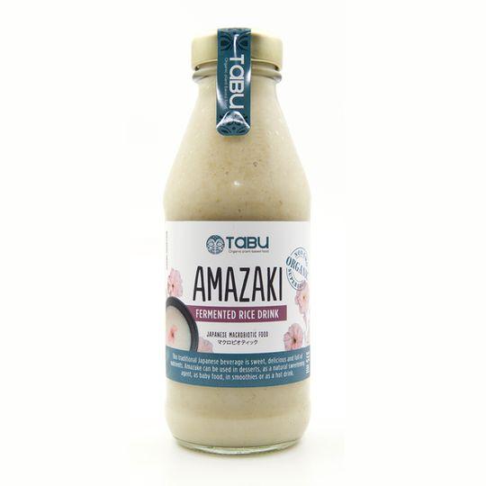 AMAZAKI (375 ml)
