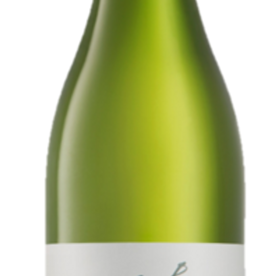 Vondeling Sauvignon Blanc 2019