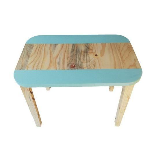 Rectangular Table (Medium)