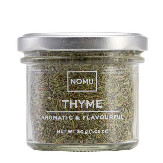 NOMU Cooks Collection Thyme