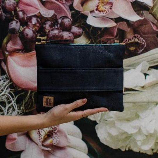 the Bella Sling bag