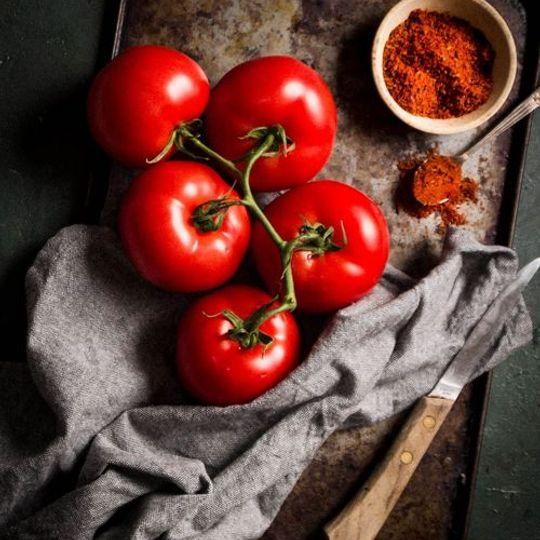 Tomato Pack