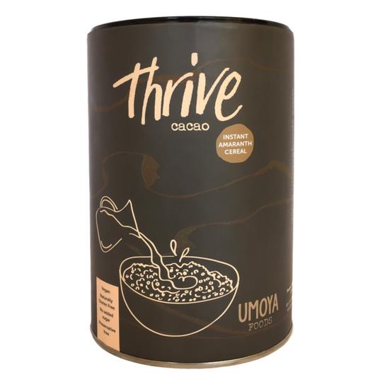 Umoya Foods, Thrive Cacao (250g)