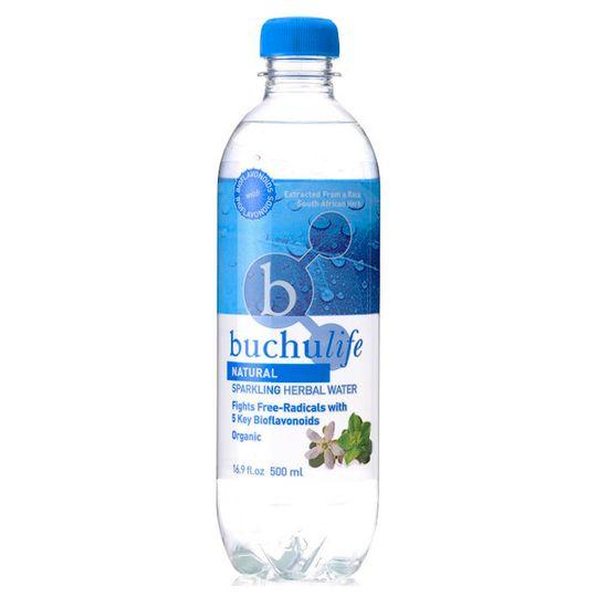 Buchulife Herbal Water Natural