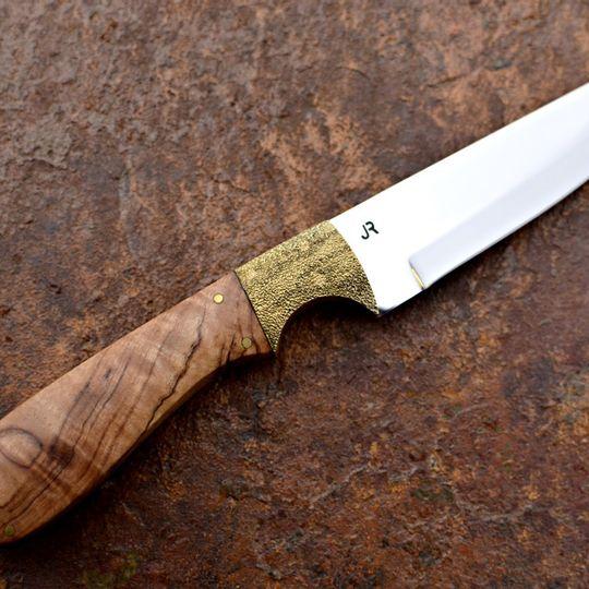 Handmade Custom Knife