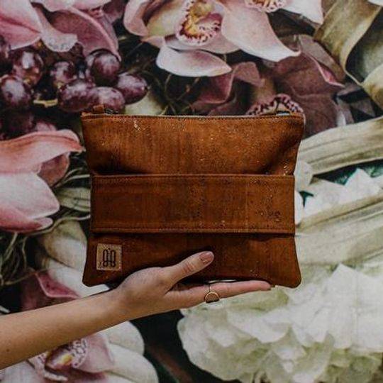 The Elle Sling bag - SOLD OUT