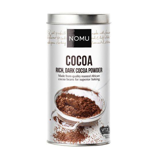 NOMU Cocoa Powder