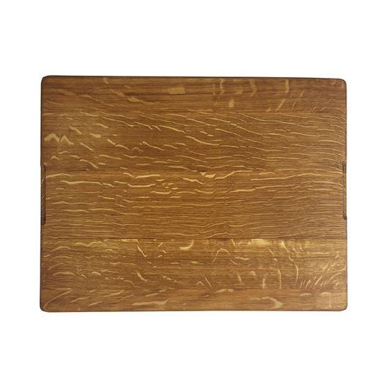 40 X 30 Board