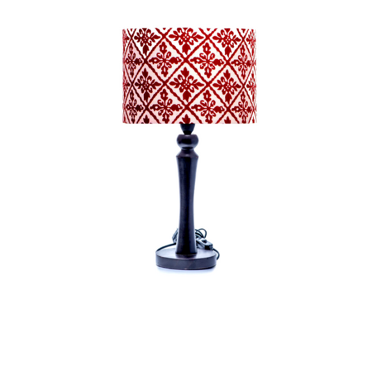 Njeti Table Lamp