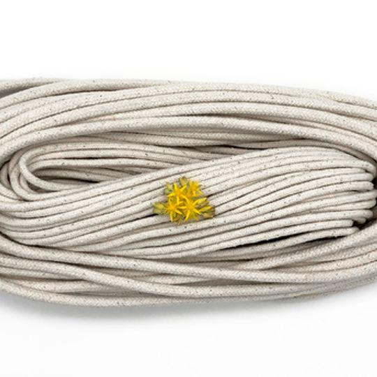 Cotton Sash Cord