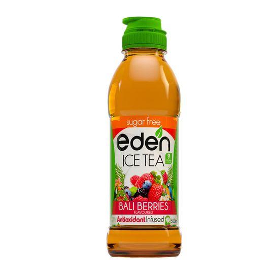 Eden Ice Tea Bali Berries