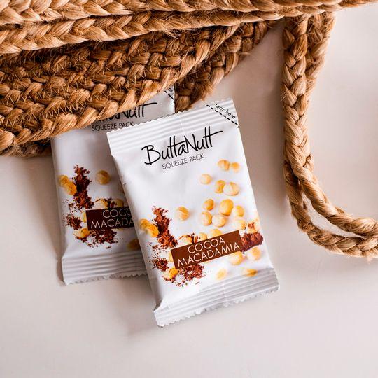 ButtaNutt Cocoa Macadamia 32g