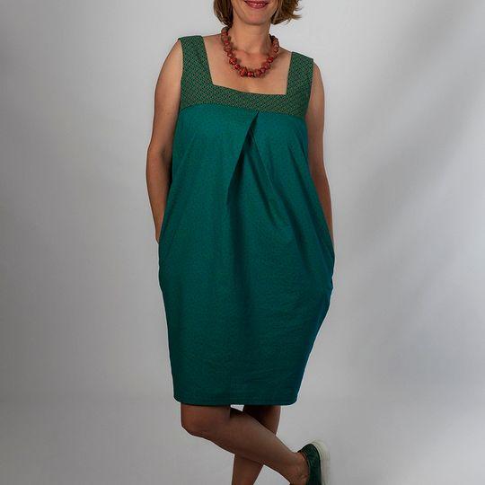 Dress Perfect Tulip
