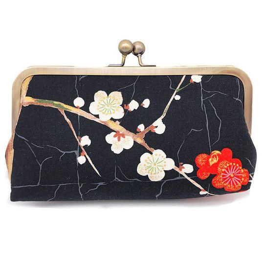 Sm Cherry Blossom B