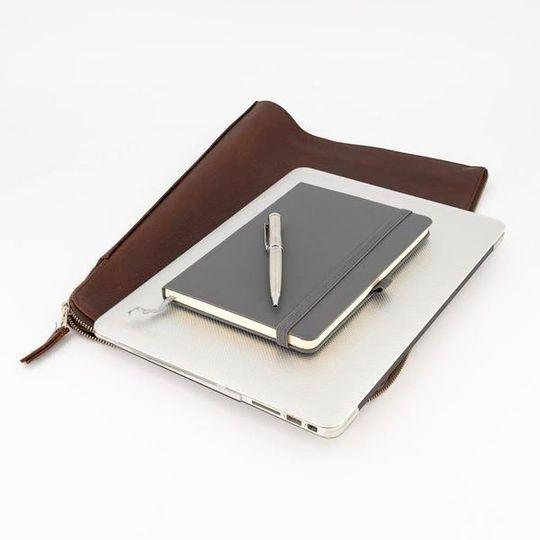 Laptop Zipper Sleeve