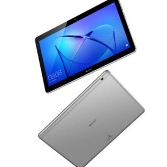 Huawei Media Pad T3 10 tablet Grey