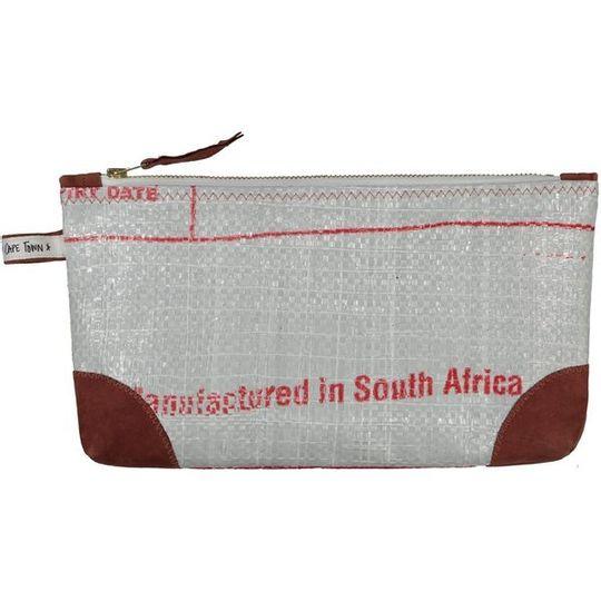 CB064 MANUFACTURED IN SOUTH AFRICA...