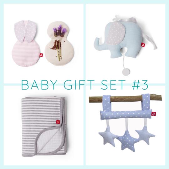 Baby Gift Set #3