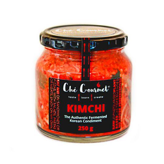Che Gourmet Kimchi 250G