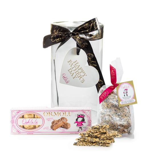 Le Comte Gift Box