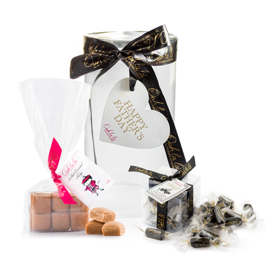 Le Marquis Gift Box