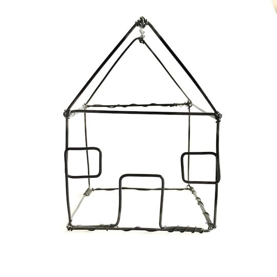 Wire House