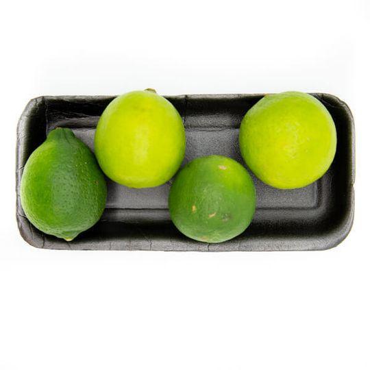 Lime (300g)