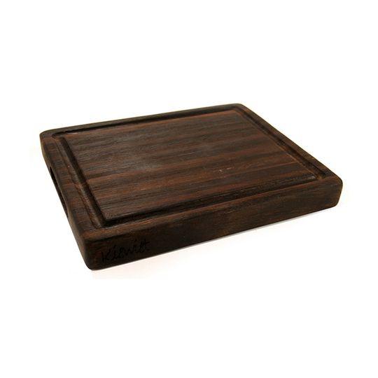 Chocolate Block Small