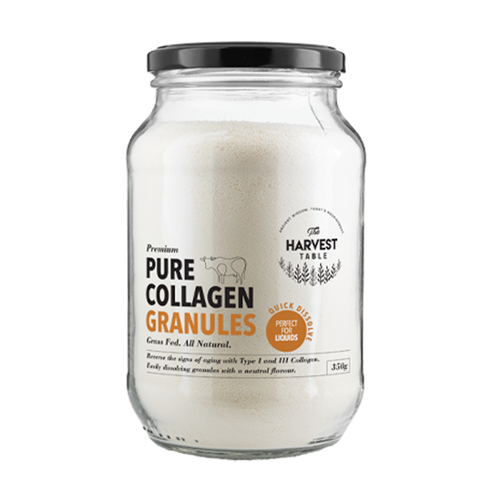 Collagen Granules (350g or 700g)