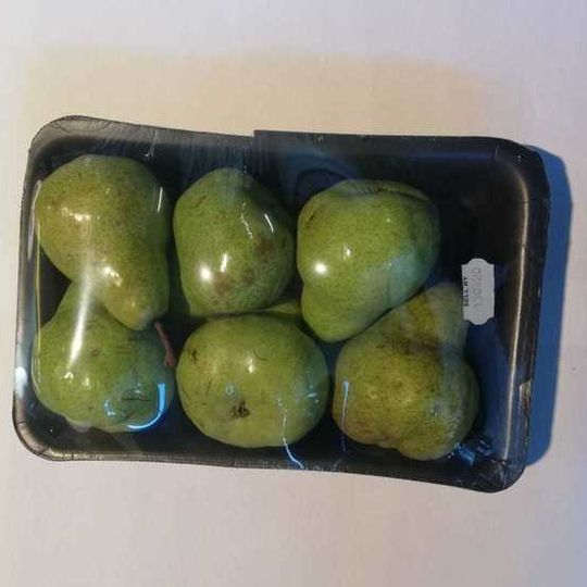 Packham Pear Pack Conventional