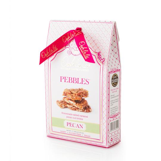 Parev Pebbles® 150g